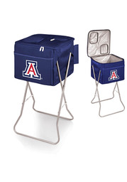 Arizona Wildcats Party Cube Cooler