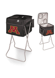 Minnesota Golden Gophers Party Cube Cooler