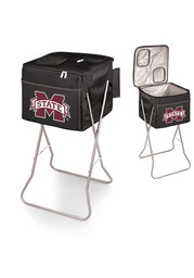 Mississippi State Bulldogs Party Cube Cooler