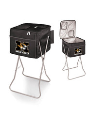 Missouri Tigers Party Cube Cooler