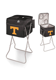 Tennessee Volunteers Party Cube Cooler