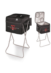Texas Tech Red Raiders Party Cube Cooler