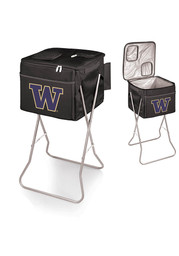 Washington Huskies Party Cube Cooler