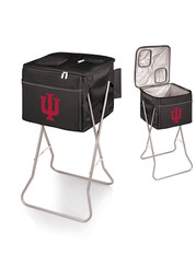 Indiana Hoosiers Party Cube Cooler