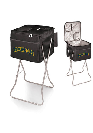 Baylor Bears Party Cube Cooler