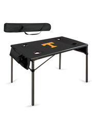 Tennessee Volunteers Travel Table