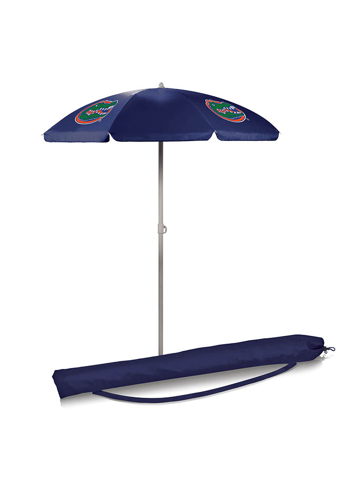 Florida Gators Umbrella Tent - Image 1