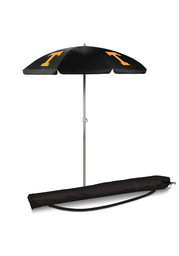 Tennessee Volunteers Umbrella Tent