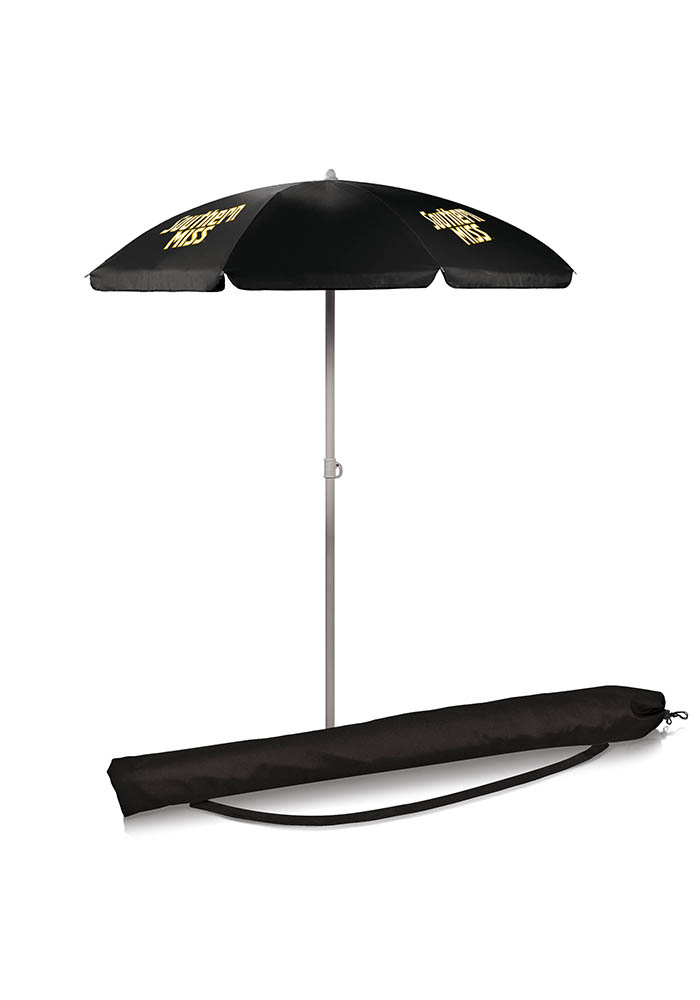 Southern Mississippi Umbrella Tent - Image 1