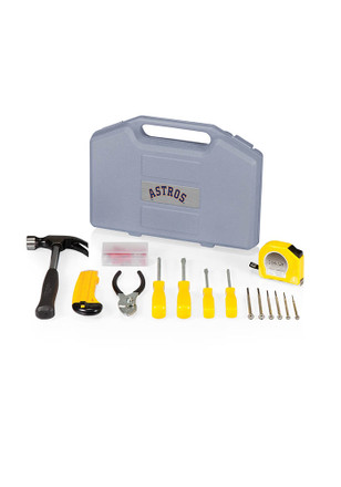 Houston Astros tool kit Tool