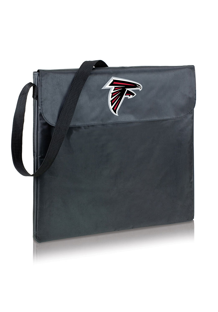 Atlanta Falcons 22x21x3 X-Grill Other BBQ - Image 3