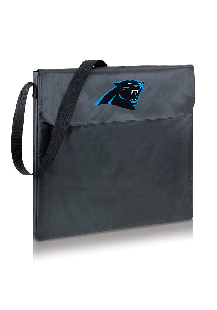 Carolina Panthers 22x21x3 X-Grill Other BBQ - Image 3