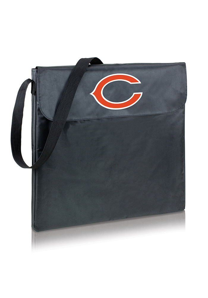 Chicago Bears 22x21x3 X-Grill Other BBQ - Image 3