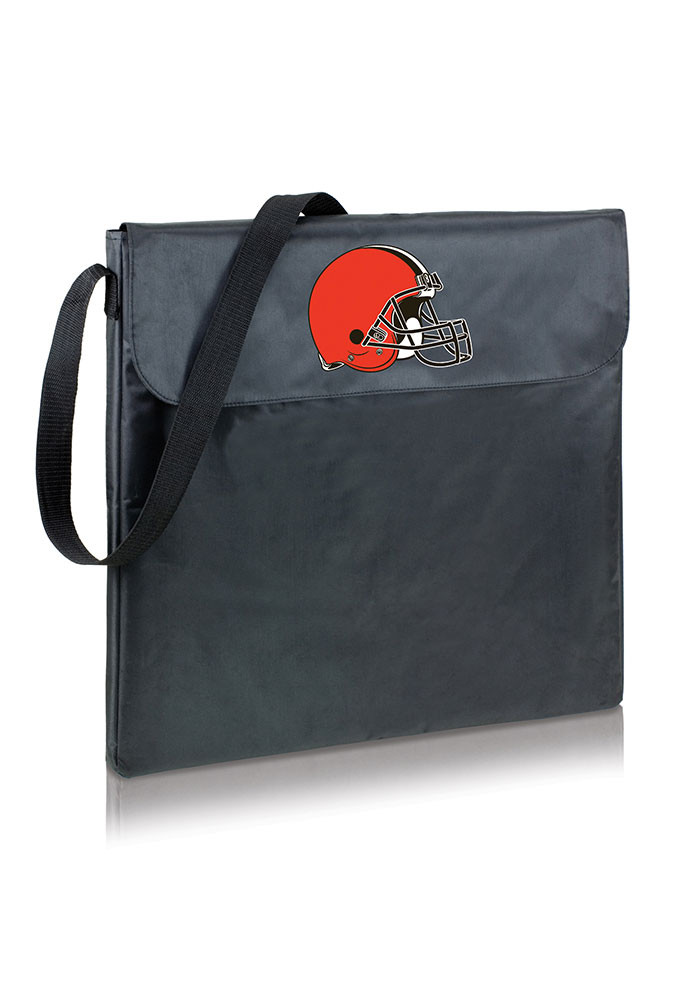 Cleveland Browns 22x21x3 X-Grill Other BBQ - Image 3