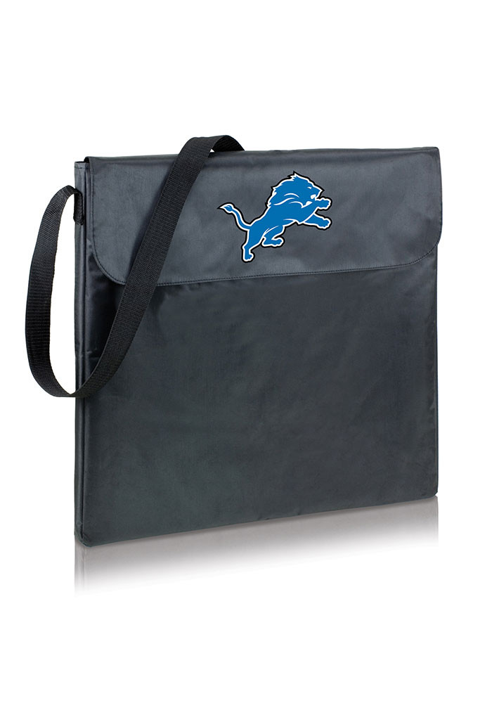 Detroit Lions 22x21x3 X-Grill Other BBQ - Image 3