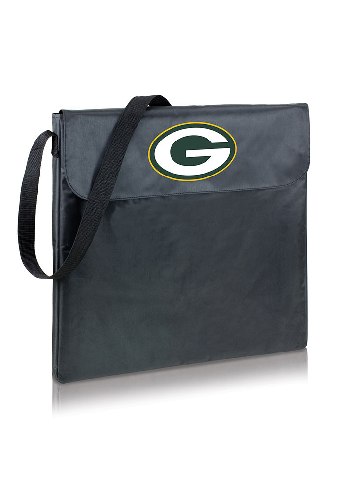 Green Bay Packers 22x21x3 X-Grill Other BBQ - Image 3
