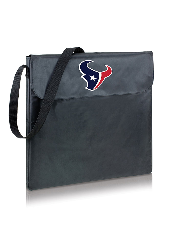 Houston Texans 22x21x3 X-Grill Other BBQ - Image 3