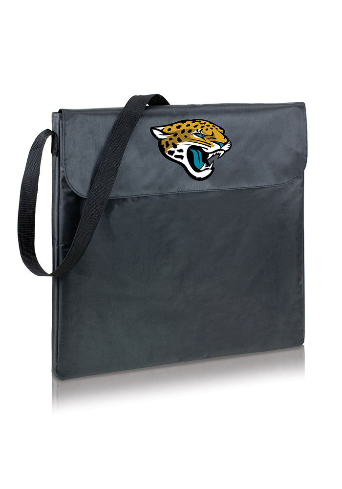 Jacksonville Jaguars 22x21x3 X-Grill Other BBQ - Image 3