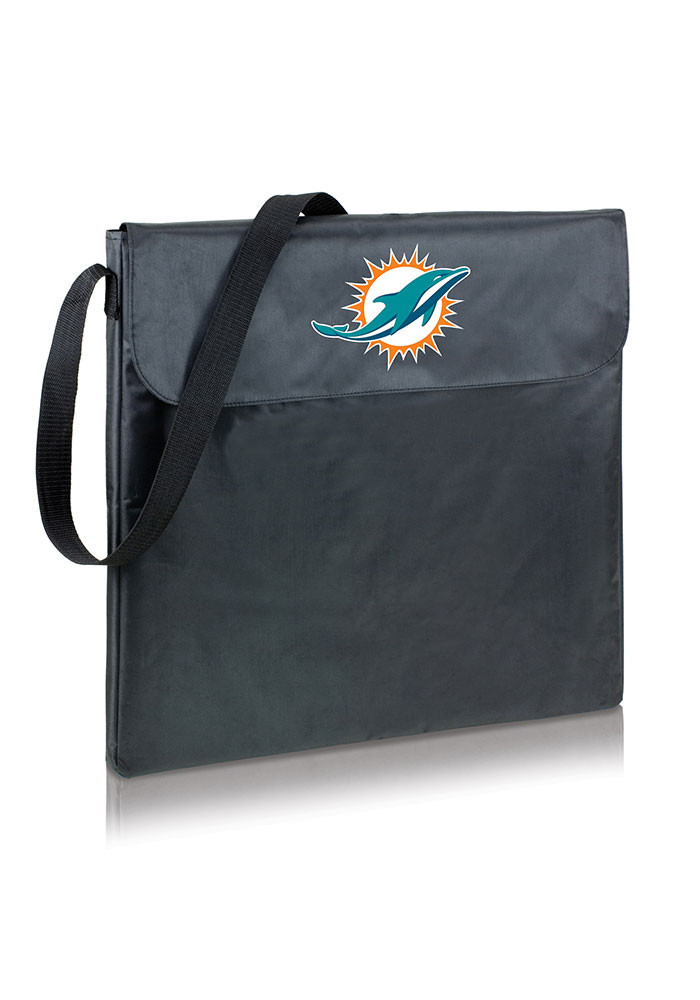 Miami Dolphins 22x21x3 X-Grill Other BBQ - Image 3