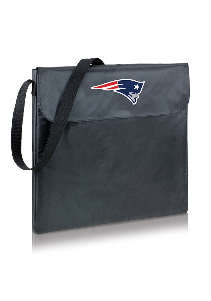 New England Patriots 22x21x3 X-Grill Other BBQ - Image 3