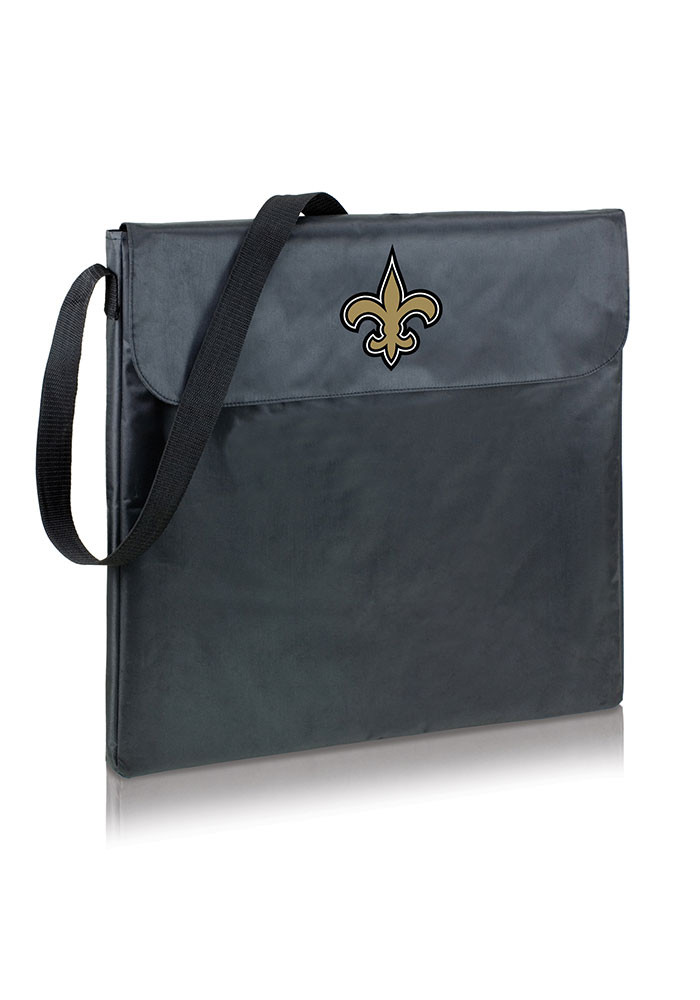 New Orleans Saints 22x21x3 X-Grill Other BBQ - Image 3