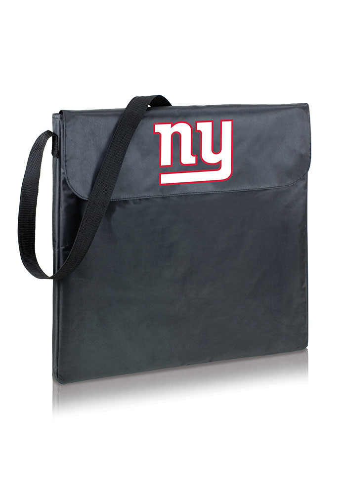 New York Giants 22x21x3 X-Grill Other BBQ - Image 3