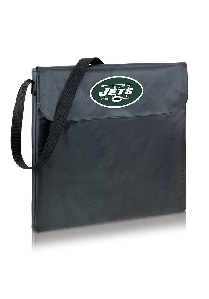 New York Jets 22x21x3 X-Grill Other BBQ - Image 3