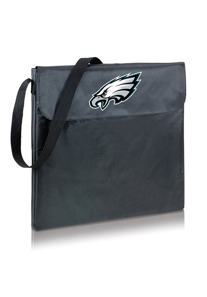 Philadelphia Eagles 22x21x3 X-Grill Other BBQ - Image 3