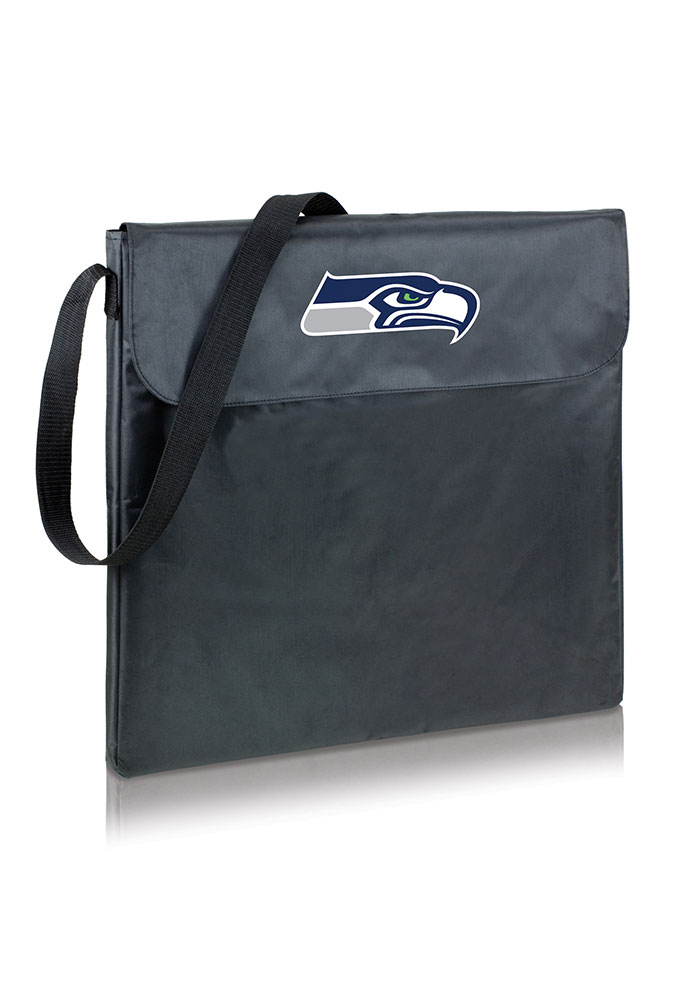 Seattle Seahawks 22x21x3 X-Grill Other BBQ - Image 3