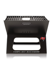 Tampa Bay Buccaneers 22x21x3 X-Grill Other BBQ