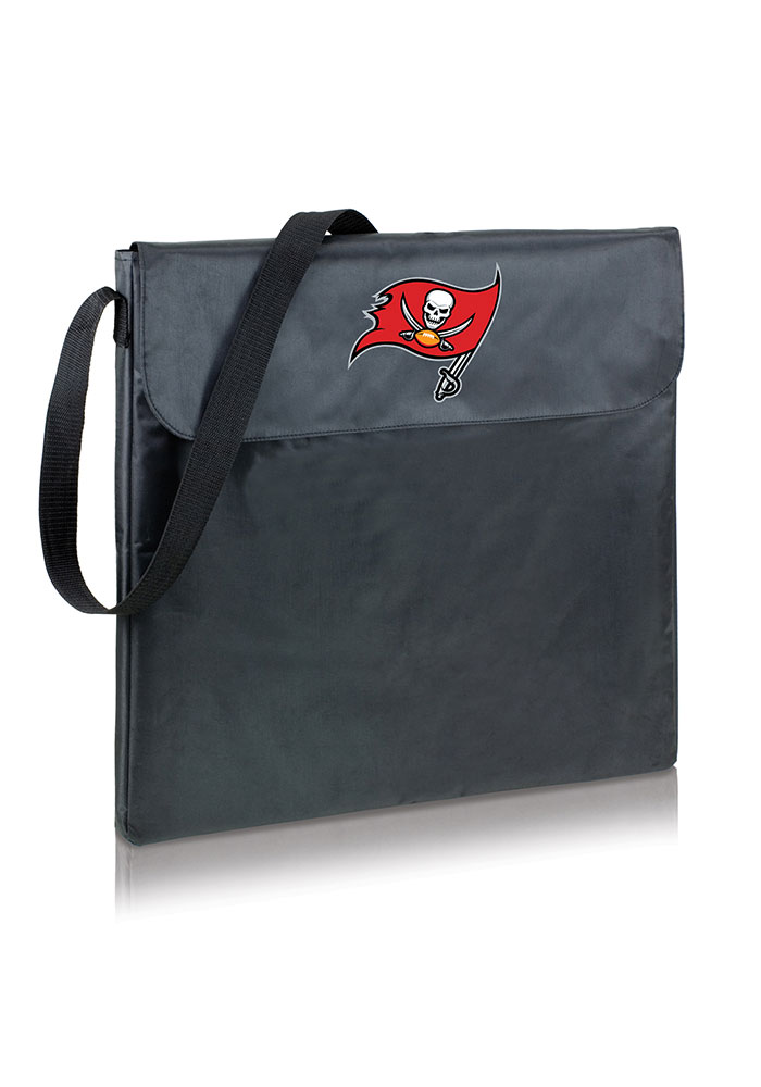 Tampa Bay Buccaneers 22x21x3 X-Grill Other BBQ - Image 3