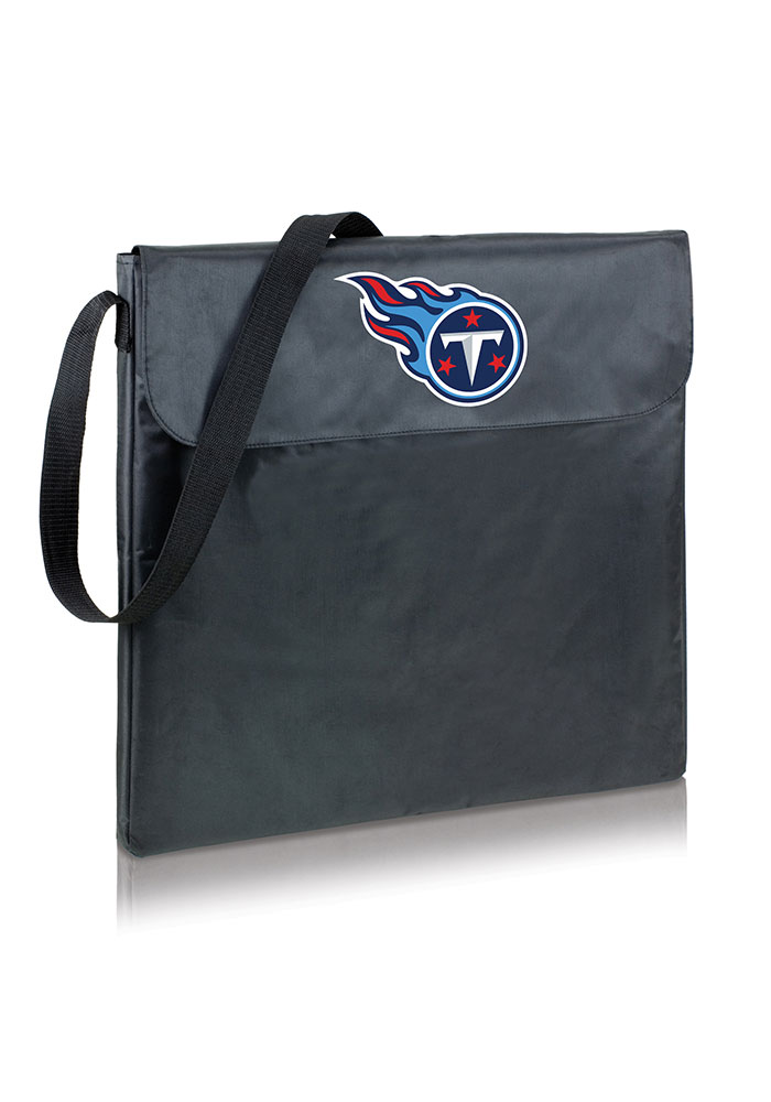 Tennessee Titans 22x21x3 X-Grill Other BBQ - Image 3