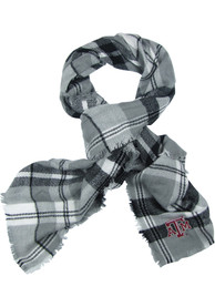 Texas A&M Aggies Womens Tailgate Scarf - Red