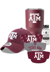 Texas A&M Aggies Back to School Gear and Necessities Gift Set