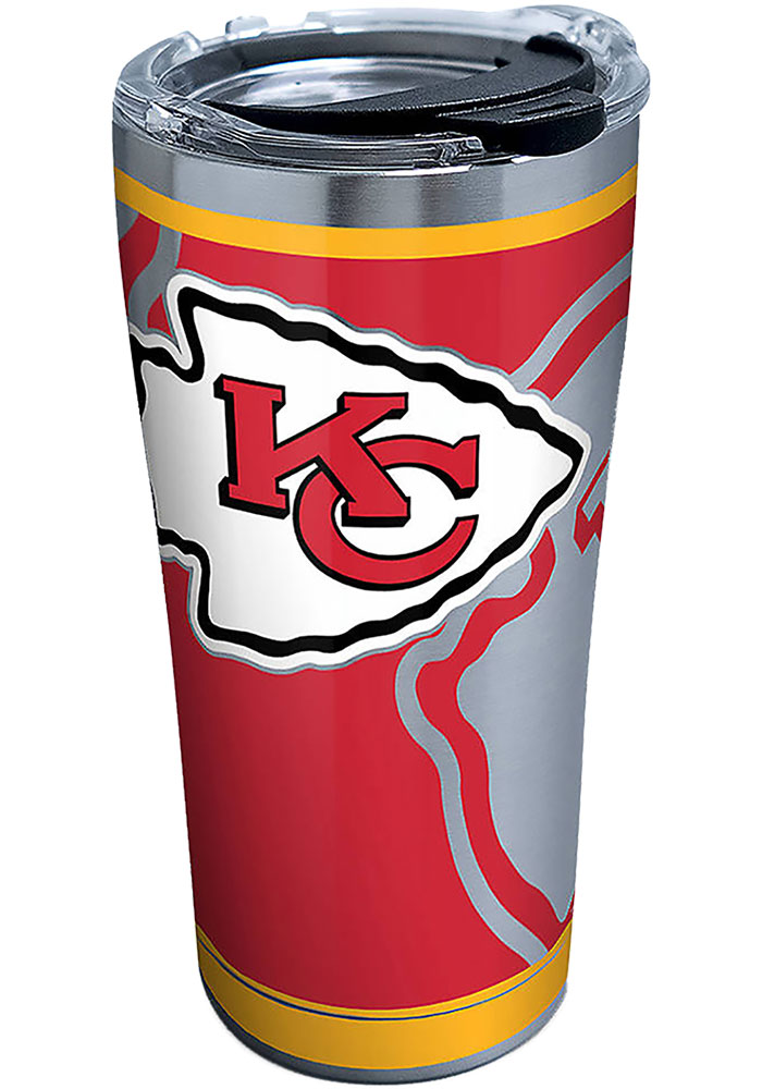 Kansas City Chiefs Fan Pack Gift Box - Image 2