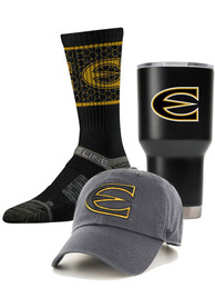 Emporia State Fan Pack Gift Set