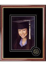 Purdue Boilermakers 5x7 Graduate Picture Frame