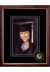 Montana State Bobcats 5x7 Graduate Picture Frame