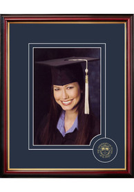 UTEP Miners 5x7 Graduate Picture Frame