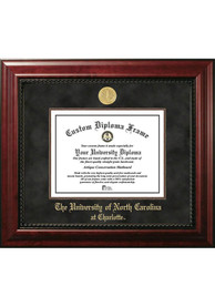 UNCC 49ers Executive Diploma Picture Frame