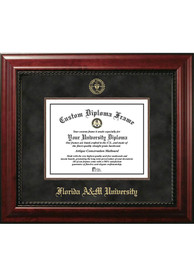 Executive Diploma Picture Frame