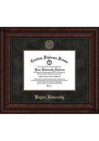 Baylor Bears Executive Diploma Picture Frame