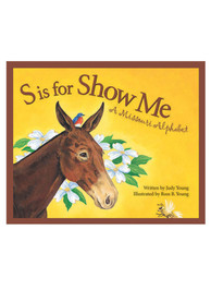 Missouri Children's Book
