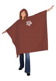 Texas A&M Aggies Lightweight Poncho Poncho