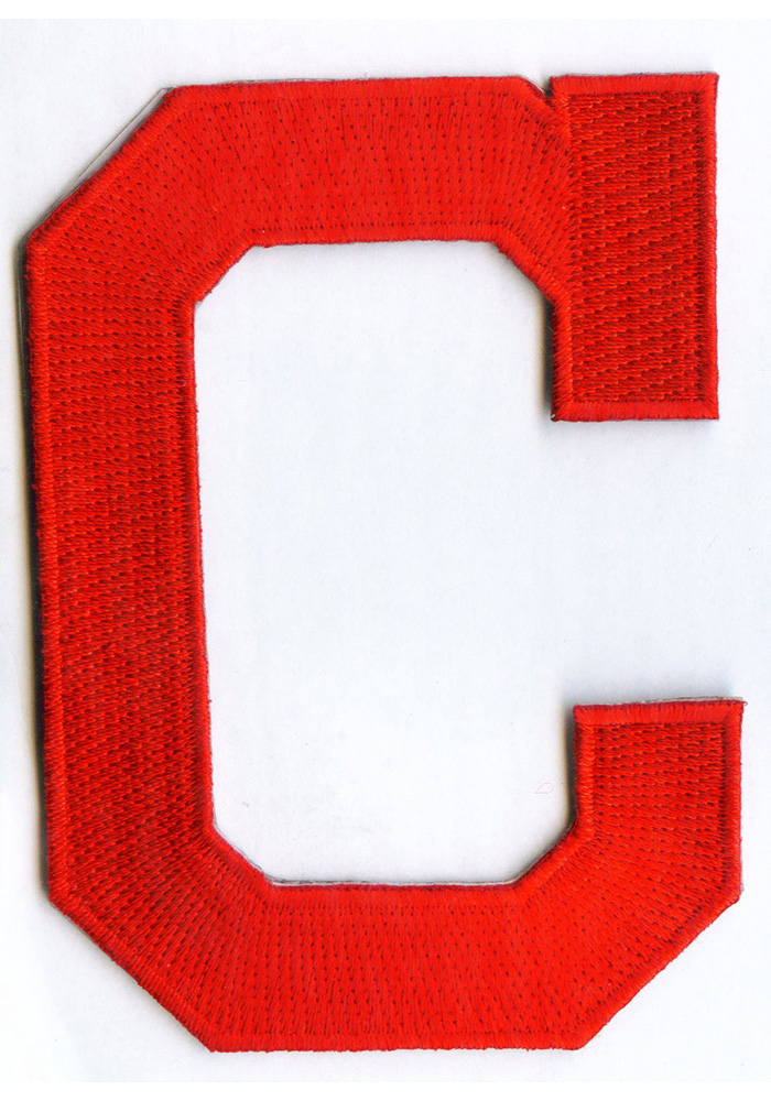 Cleveland Indians Primary gC