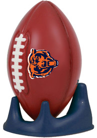 Chicago Bears Stress Football Desk Accessory