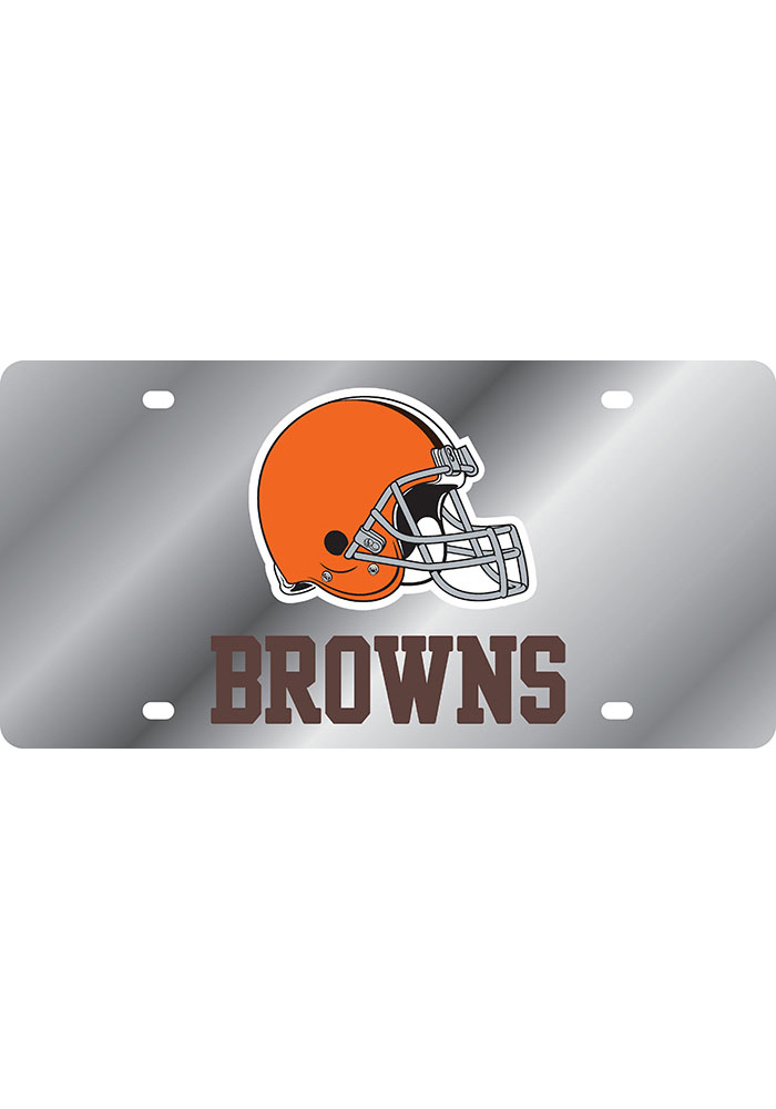 cleveland browns discount apparel clearance