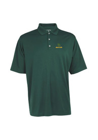 Baylor Bears Antigua Exceed Polo Shirt - Green