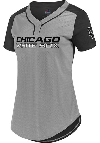 on sale db07d e5540 Chicago White Sox Gear | Chicago White Sox Apparel | Chicago ...