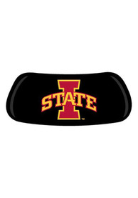 Iowa State Cyclones Eyeblack Tattoo